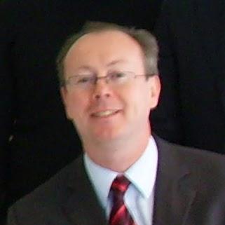 Steve Worrall