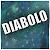 Diabolo Gaming