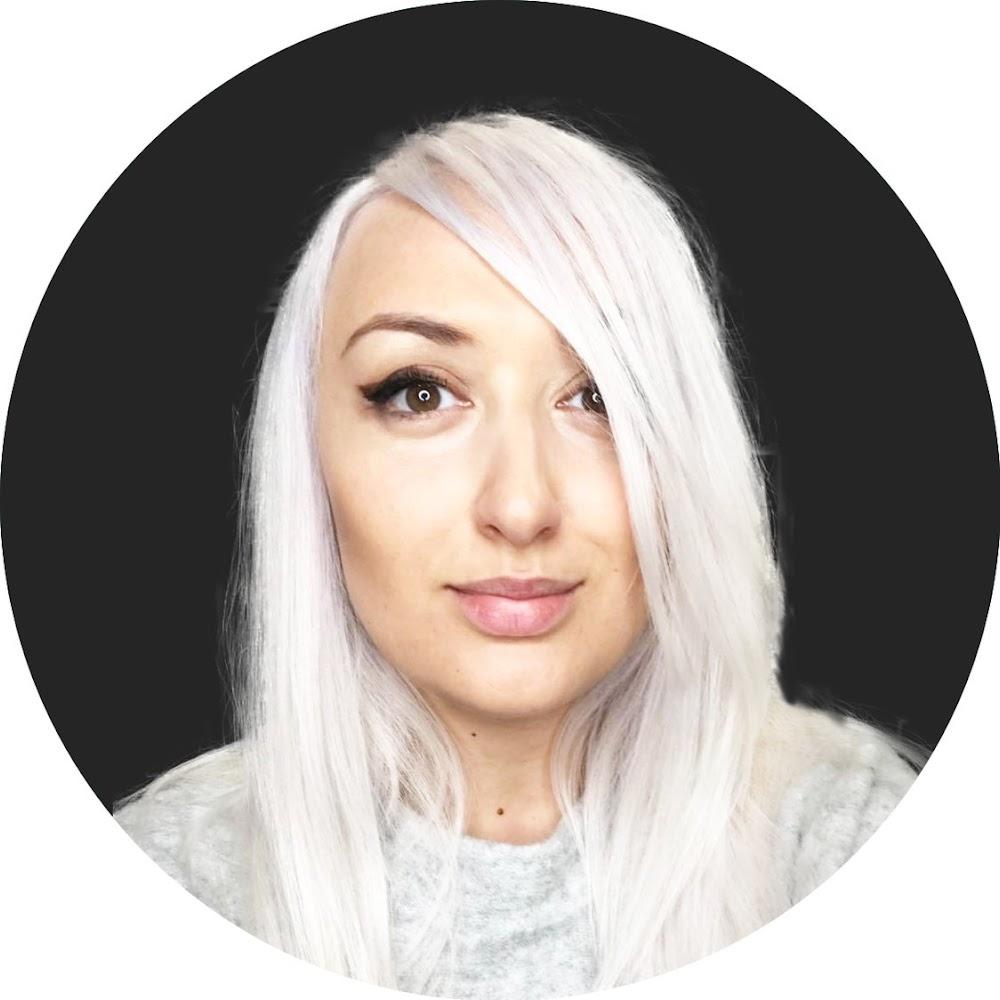 Simona Zeca avatar