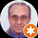 Eugenio Cavallo