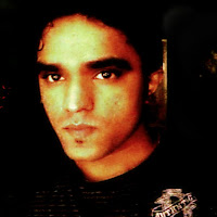 Profile picture of Rohit j