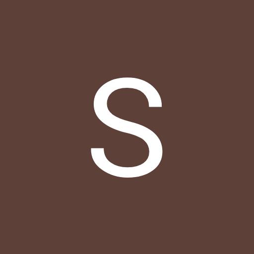 Sabrina Lazarte