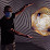 Rodrigo Ribeiro's profile photo
