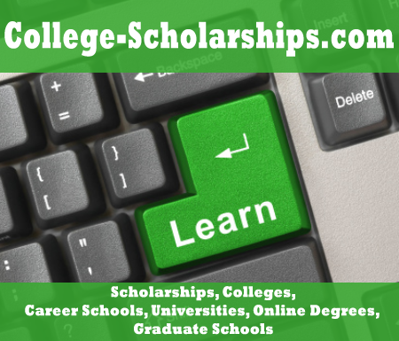 How To Find An Online Scholarship