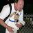 David Childers avatar image