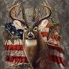Chevy Dipper