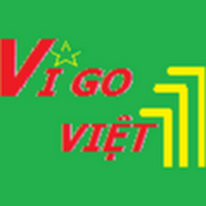 Who is vi go Việt?