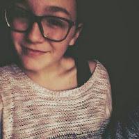 Eleni Argent's avatar