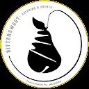 BITTERSWEET CE