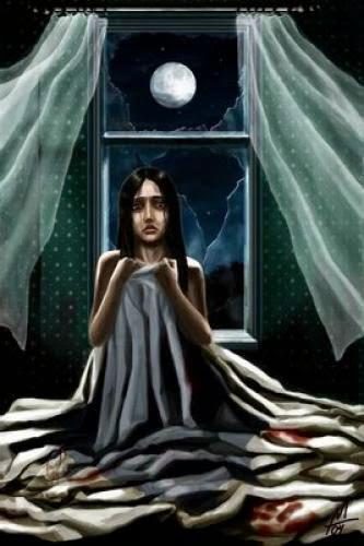 Moon Lunatics