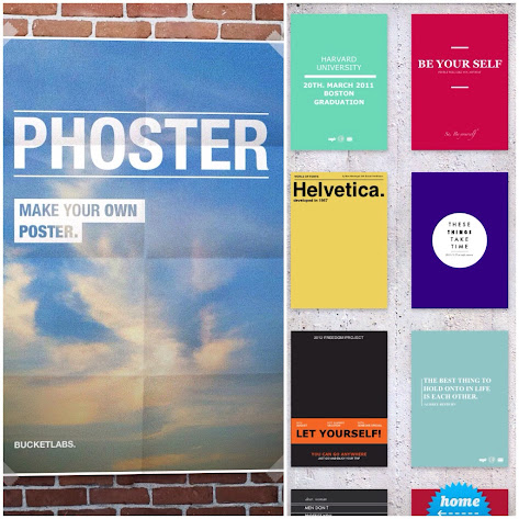Top Ten Ipad Apps Phoster Posters