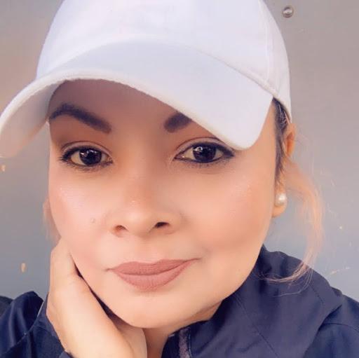 Rosa Mendoza Photo 34