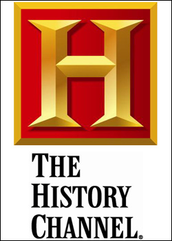 Download – The History Channel – A Ilha Do Diabo – HDTV Legendado Baixar