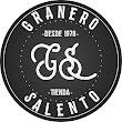 Granero S