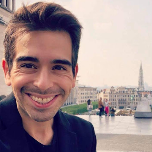 Nicolás Alessandroni avatar
