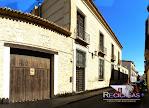 Venta de casa/chalet en Ocaña, Toledo,
