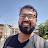 Sushant Sinha avatar image