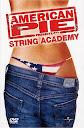 American Pie présente: String Academy film complet