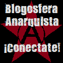 Blogsfera Anarquista