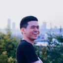 Michael Pon