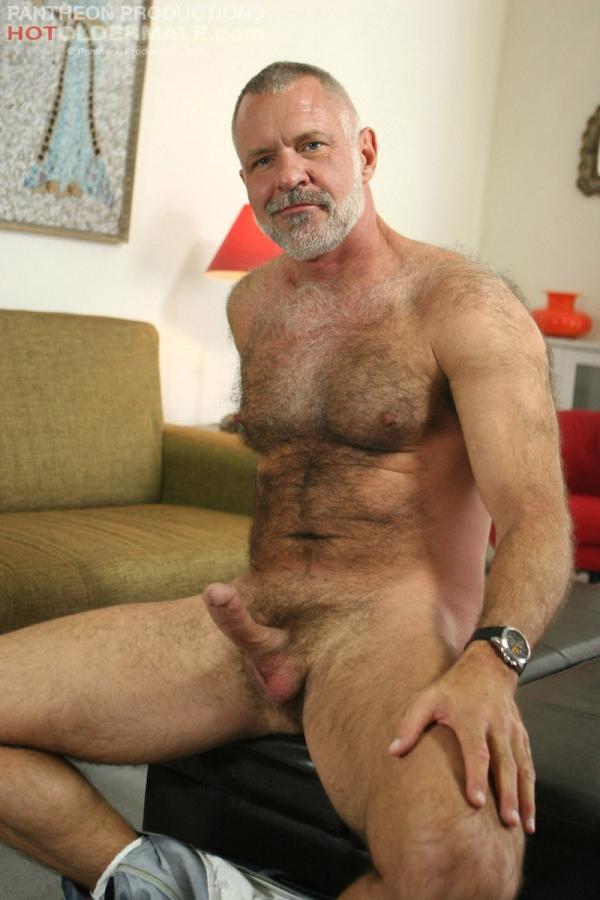gay porn dream boy bondage