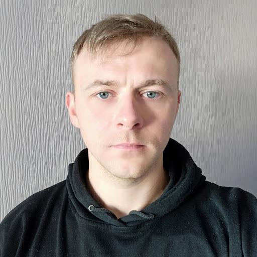 Misha Brazhnikov