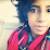 salimah mohammed's profile photo