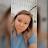 Alina Teslariu avatar image