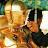 Tyler Macvert avatar image