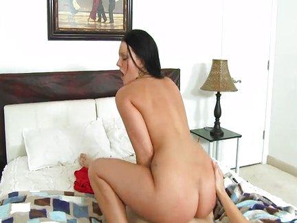 Amat R Siki Izle Tecav Z Videolar Amator Pornom