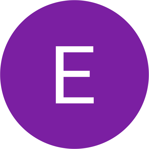 E7 Health Reviewer Emmanuel Bob
