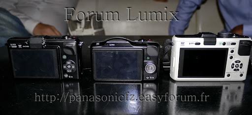Panasonic Lumix GF3 (Infos officielles)  Panasonic_Lumix_GF3_007