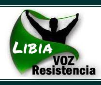 Agencia de Noticias de la Resistencia Libia
