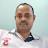 sharad verma avatar image