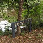 Seymour Pond (226543)