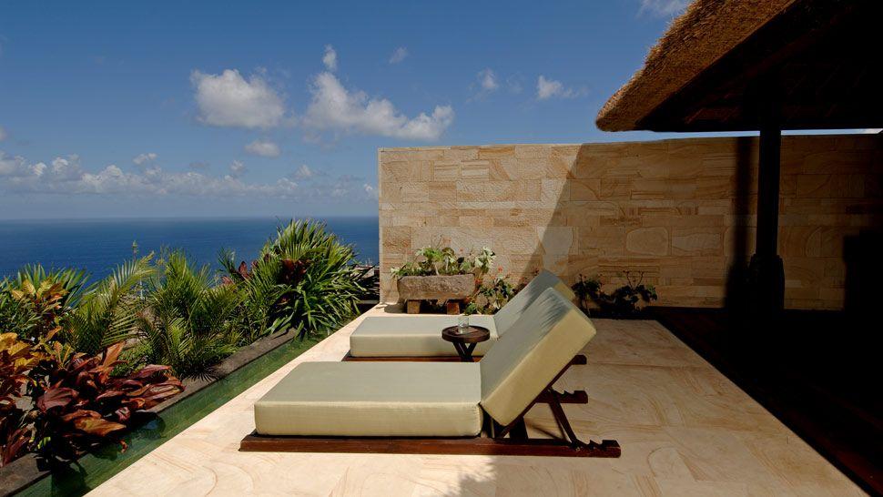 Terasa kutak za u ivanje page 5 for 100 terrace moss beach ca