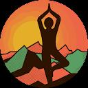 Gabriel Padilla
