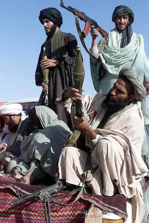 USUARIO NÚMERO 2000. Partida, barbacoa y sorteos. La Granja.28-04-13 Taliban