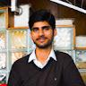 Karan_Jamwal
