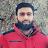 Aadil Farooq avatar image