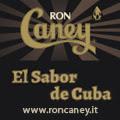 Ron Caney, considerato uno dei migliori rum dei Caraibi e dell'America Latina