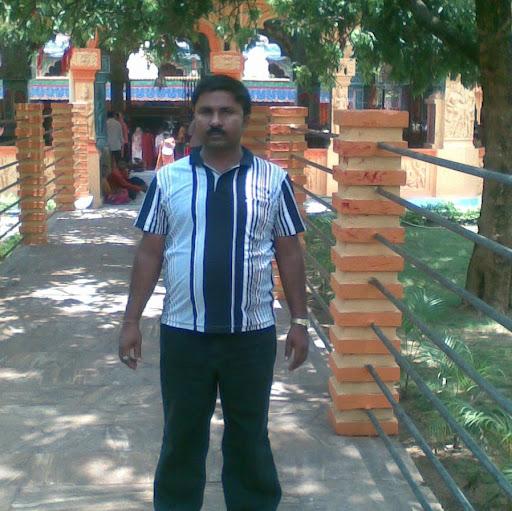 Samarendra Mohapatra Photo 9