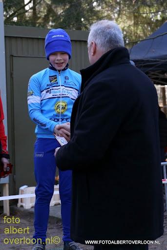 Mountainbike en Cyclocross wedstrijd OVERLOON 02-02-2014 (141).JPG