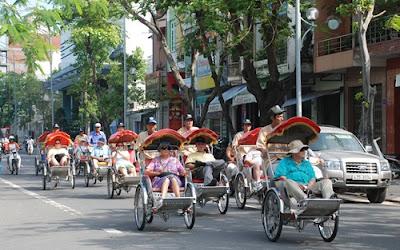 danang-beach-hotel-focus-on-tourism-culture-development