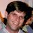 Matt Burkhardt avatar image