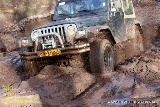 Jeep Academy OVERLOON 09-02-2014 (18).JPG