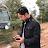 usman ali avatar image
