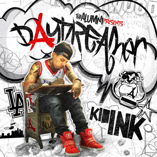 Kid_Ink_Daydreamer-front-large%25255B1%25255D.jpg