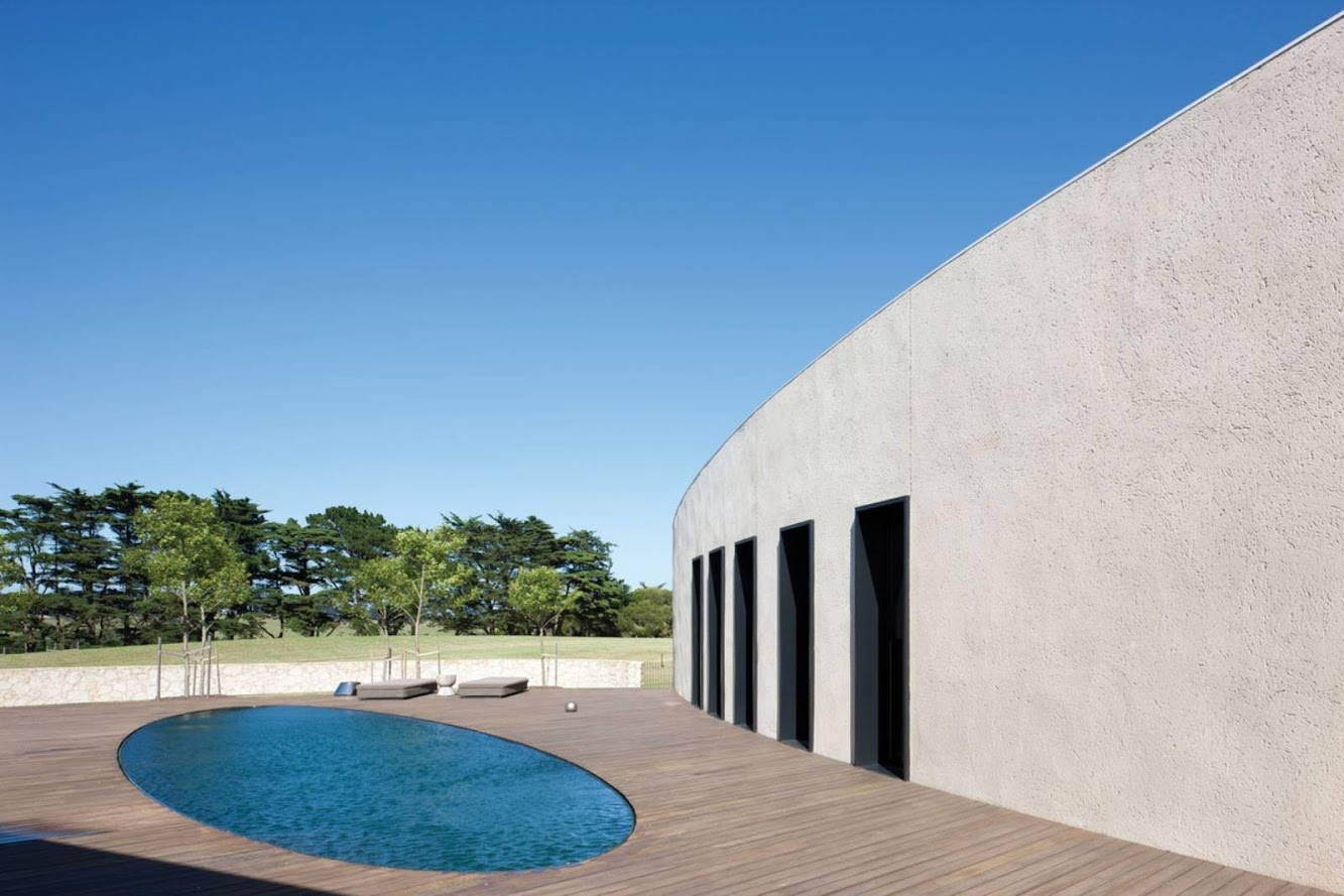 04-Flinders-House-by-Wood/Marsh-Architecture