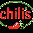 Chilis G